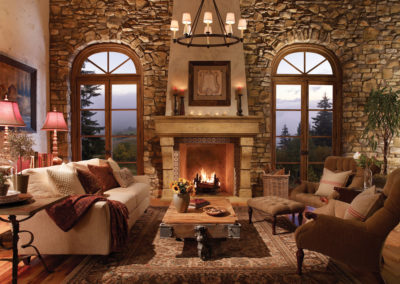 EF_Palacio_Antique-Castello_int_living-room_wide